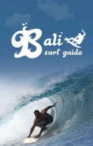 bali stage apps balisurfguide