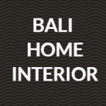 Illustration du profil de Bali Home Interior