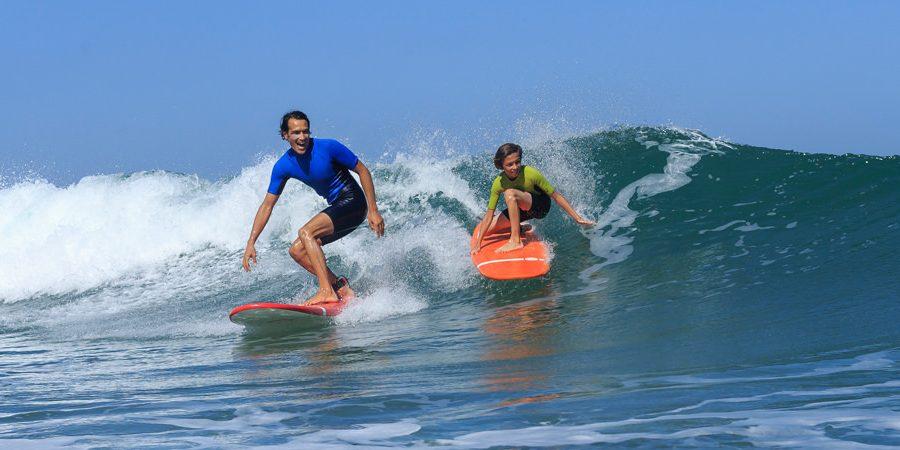 cours-de-surf-bali-stage
